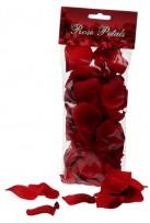 lustgarden_blandatbus_romantisk_rosenbadd_rosenblad_röda