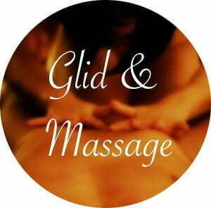 Glid & Massage
