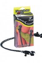 alabama-crossover-nipple-tweezer-bröstvårts-klämmor