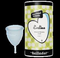 evelina-menskopp-belladot