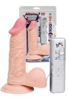 romantic-charmer-naturtrogen-dildo-dong-vibrator-fjärrkontroll