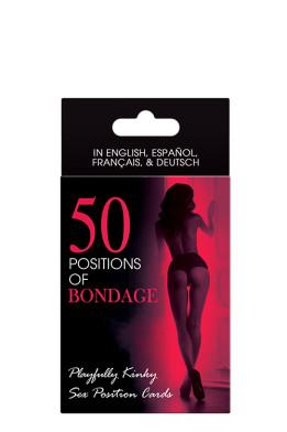 50-posisions-of-bondage-spel-kort