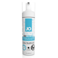 jo-toy-cleaner-rengoring