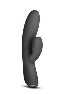 cecilia-vilain-rabbit-dildo-stav-vibrator-uppladdningsbar