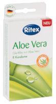 ritex-aloe-vera-kondom