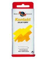 worls-best-kondom-kontakt-silky-dry-torr