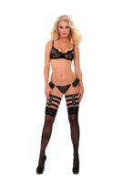 gp-garter.belt-höfthållare-ben-stockings