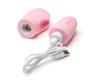 tickler-smooth-operators-uppladdningsbar-vibrator-klitoris-snazzy-kittlare