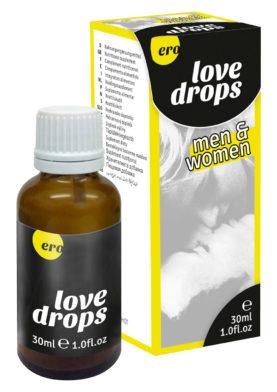 love-drops-lusthöjande-droppar