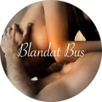 Blandat Bus