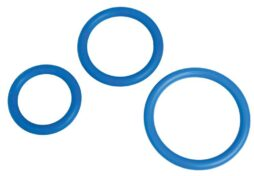 penis-ring-silicone-erektion-hjälpmedel