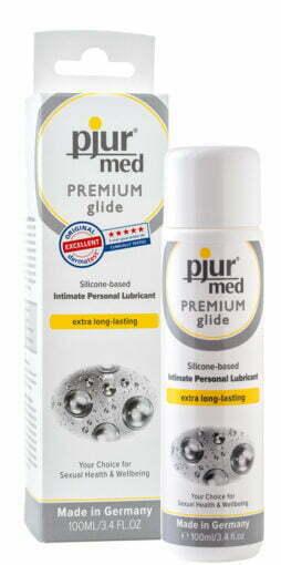 pjurmed_PREMIUM-glide_100ml