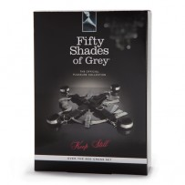fifty-shades-of-grey-fsog-keep-still-over-the-bed-cross-set-bodage