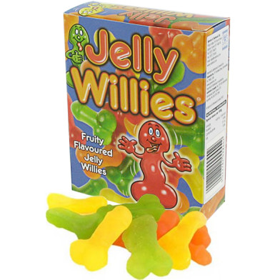 jelly-willies-snopp-godis-mjuka
