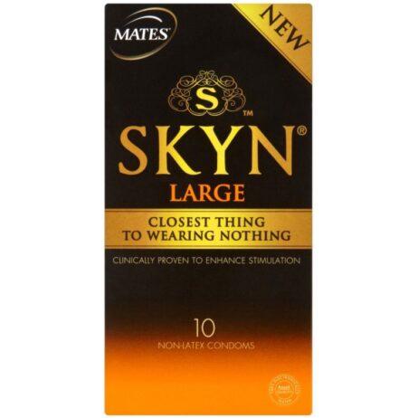 mates_skyn_large_condoms-larexfri