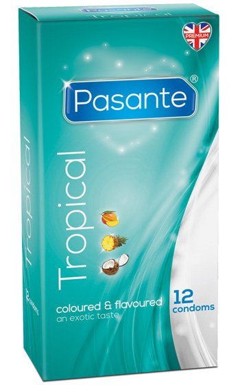 pasante-tropical-flavours-12-pack