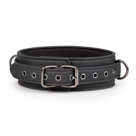 fetish-set-collar-ankle-wrist-cuffs-han-fot-boja3