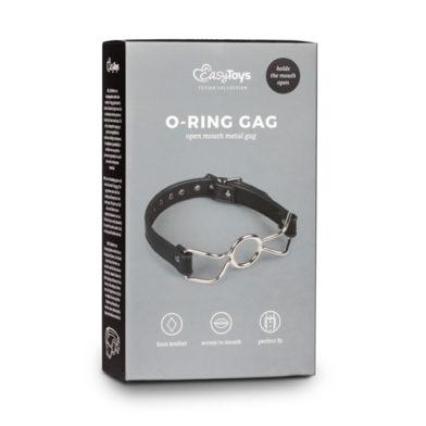 gag-metall-o-ring-bdsm