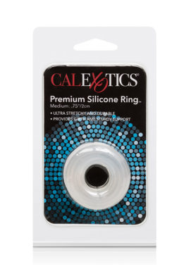 stretchy-premium-cockring-penisring-silicon
