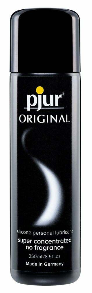 pjur-original-silicone-personal-lube-glidmedel