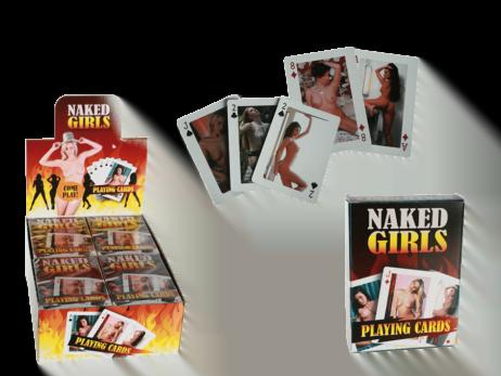 kortlek-naked-nakna-tjejer-flickor