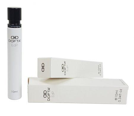 dofta-parfum-parfym