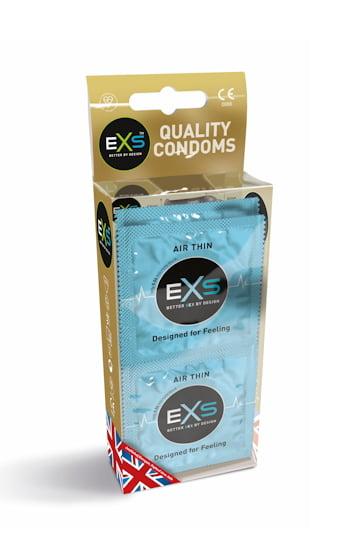exs-air-thin-12-pack-forpackning-super-tunn