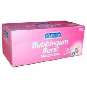 pasante-kondom-tuggummi-bubblegum