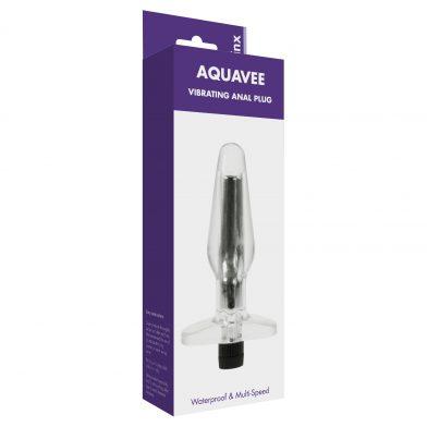 aquavee-anal-plugg-vibration