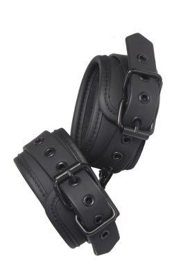 blaze-cuffs-vegan-läder-letherbojor-ankel