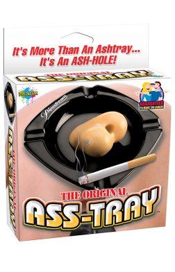 askopp-ass-tray-pipedream-skämt