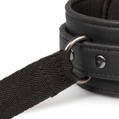 bondage-set-hand-fot-bojor-kittlare-ögonbildel-bdsm-edc