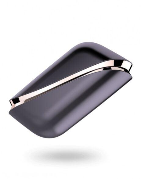 satisfyer-pro-traveler-vaccum-lufttryck-uppladdningsbar-klitoris-stimulator