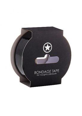 bondage-tejp-bdsm-tape-strech-persing-pvc-vinyl-fetish