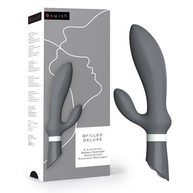 bswish-bfilled-prostata-rabbit-rumpa
