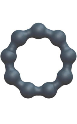 dorcel-maximize-ring-penis-erektion-silicon