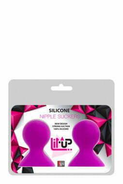 nipple-sucker-bröstvårtor-sug-silicon