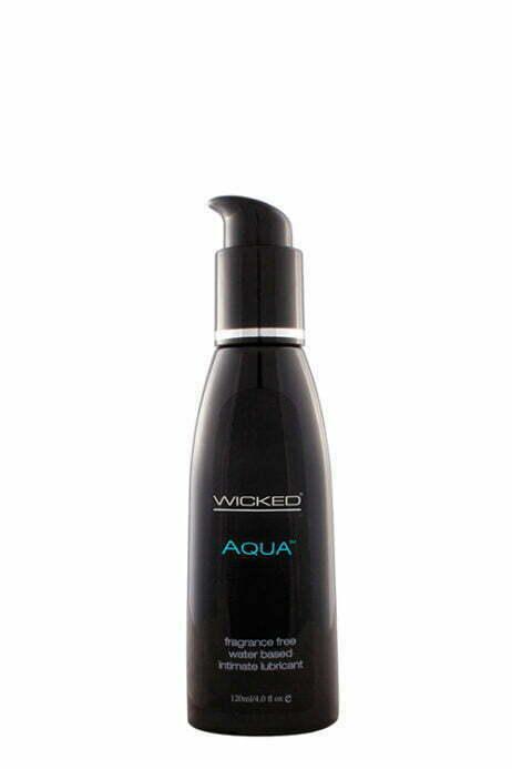 wicked-aqua-vattenbaserat-glidmedel