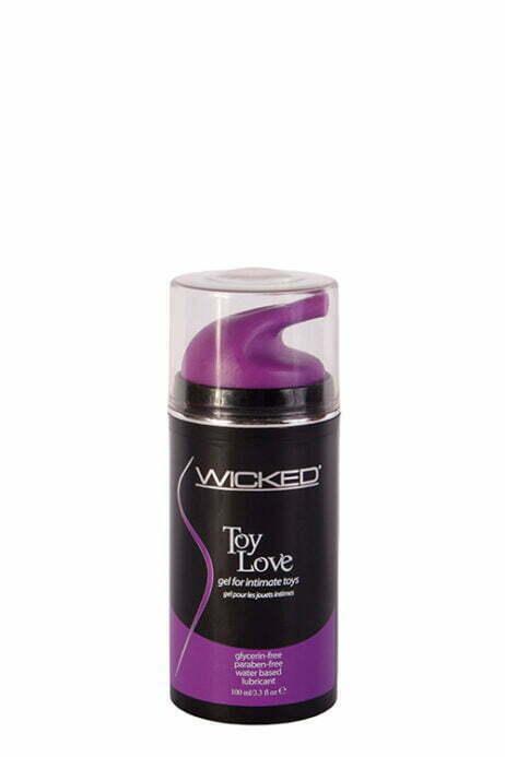 wicked-toy-love-vattenbaserat-glidmedel-pump-gele