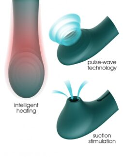zalo-queen-pulsewave-vibrator-dildo-womanizer-satisfyer