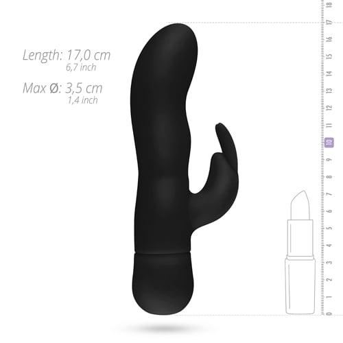 rabbit vibrator rabbit sexleksak
