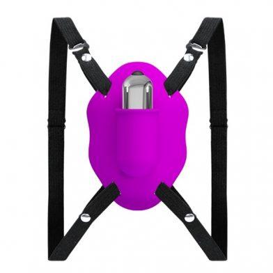 pretty-love-love-rider-städhjälp-klitoris-vibrator-kittlare-stimulator