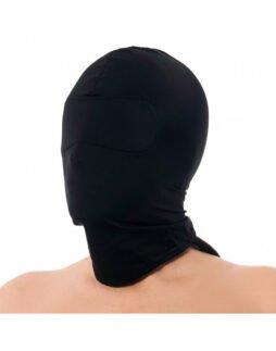 rimba-mask-ansiktsmask-blindfold-ögonbildel
