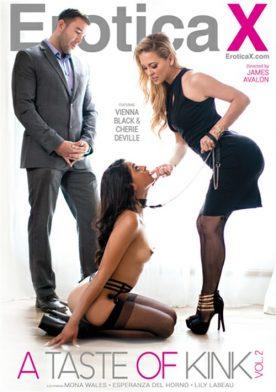 EroticaX-film-par-sensuell-a-taste-of-kink