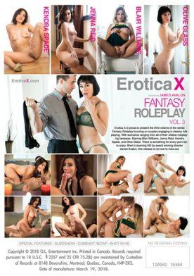 EroticaX-film-par-sensuell-fantasy-roleplay