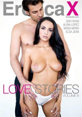 EroticaX-film-par-sensuell-love-stories