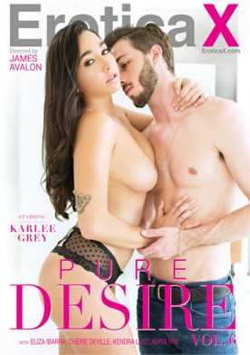 EroticaX-film-par-sensuell-pure-desire
