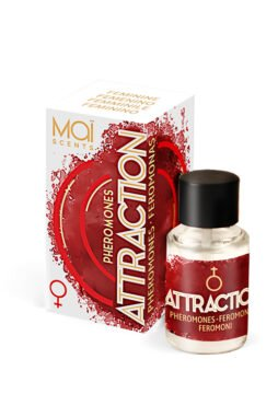 pheromones-fermoner-parfym-attraction