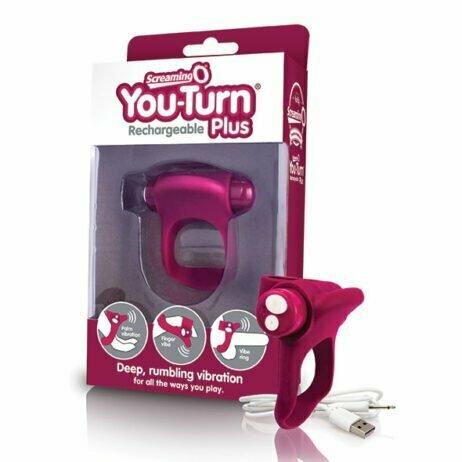 screaming-O-penisring-cock-ring-parleksak-vibration-fingervibrator