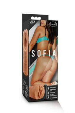 blush-vagina-njutning-för-män-onani-vibration-sofia